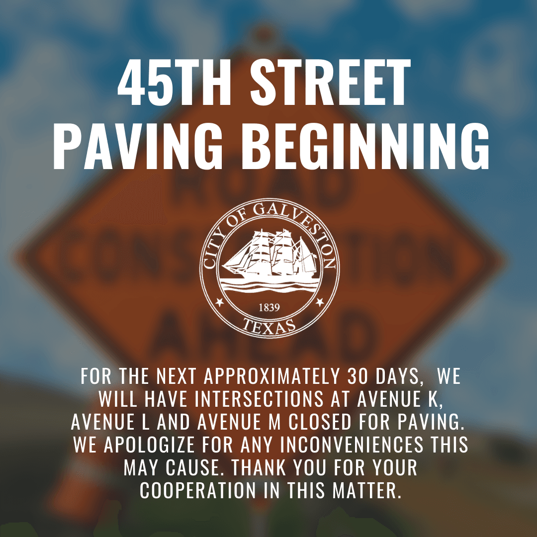 45th Paving Beginning-2