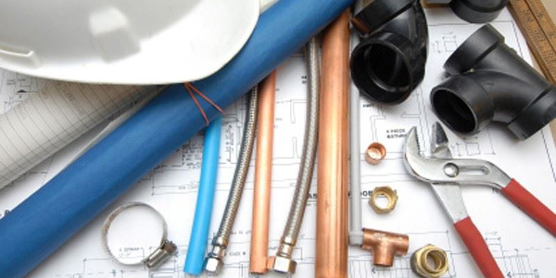 Plumbing And Irrigation Inspections Permits Office Permit Hours
