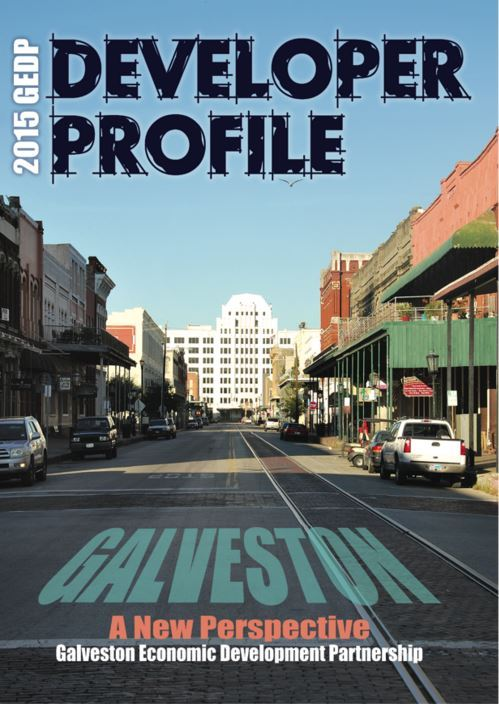 15 Profile Cover