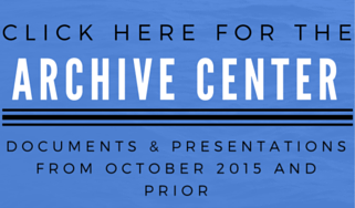 City Council Library Archive Center - click here to access documents prior to October 2015.