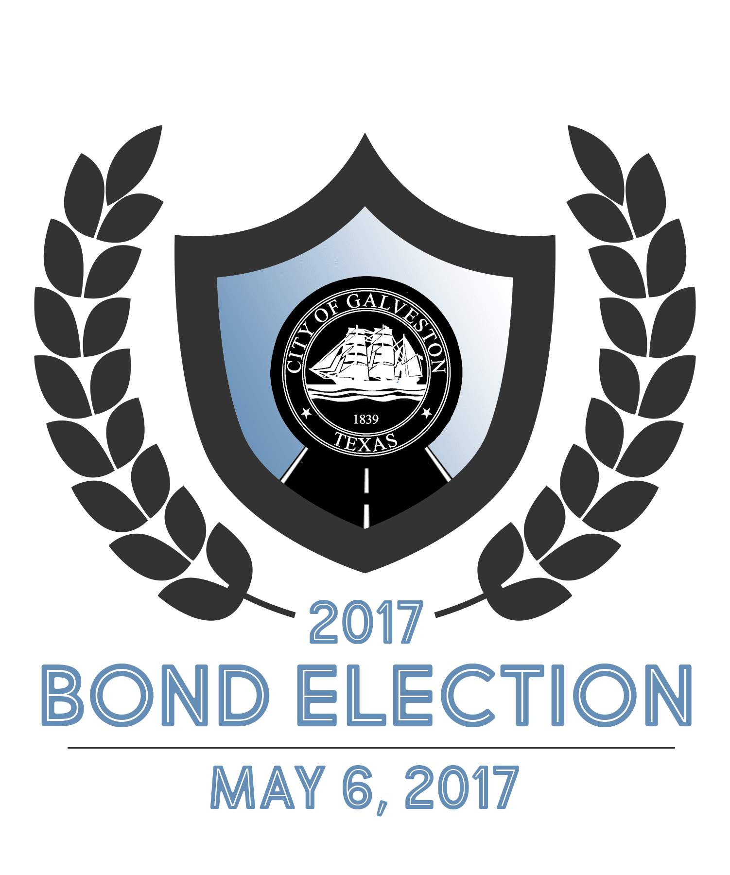 2015 Bond Election May 6, 2017