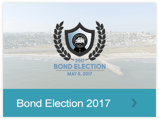 bond button