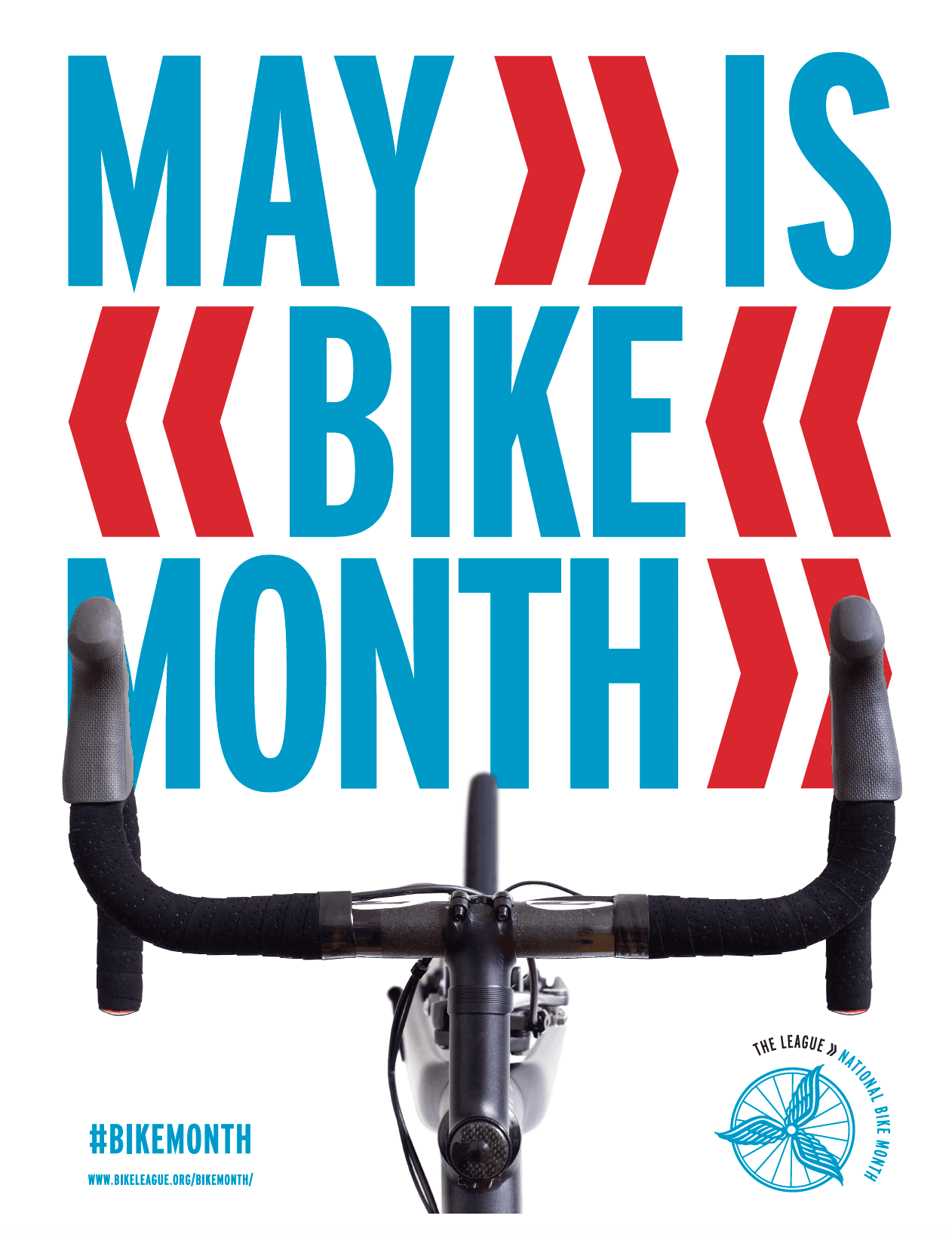 bikemonthpretty