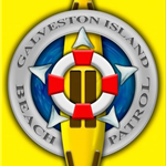Galveston Island Beach Patrol