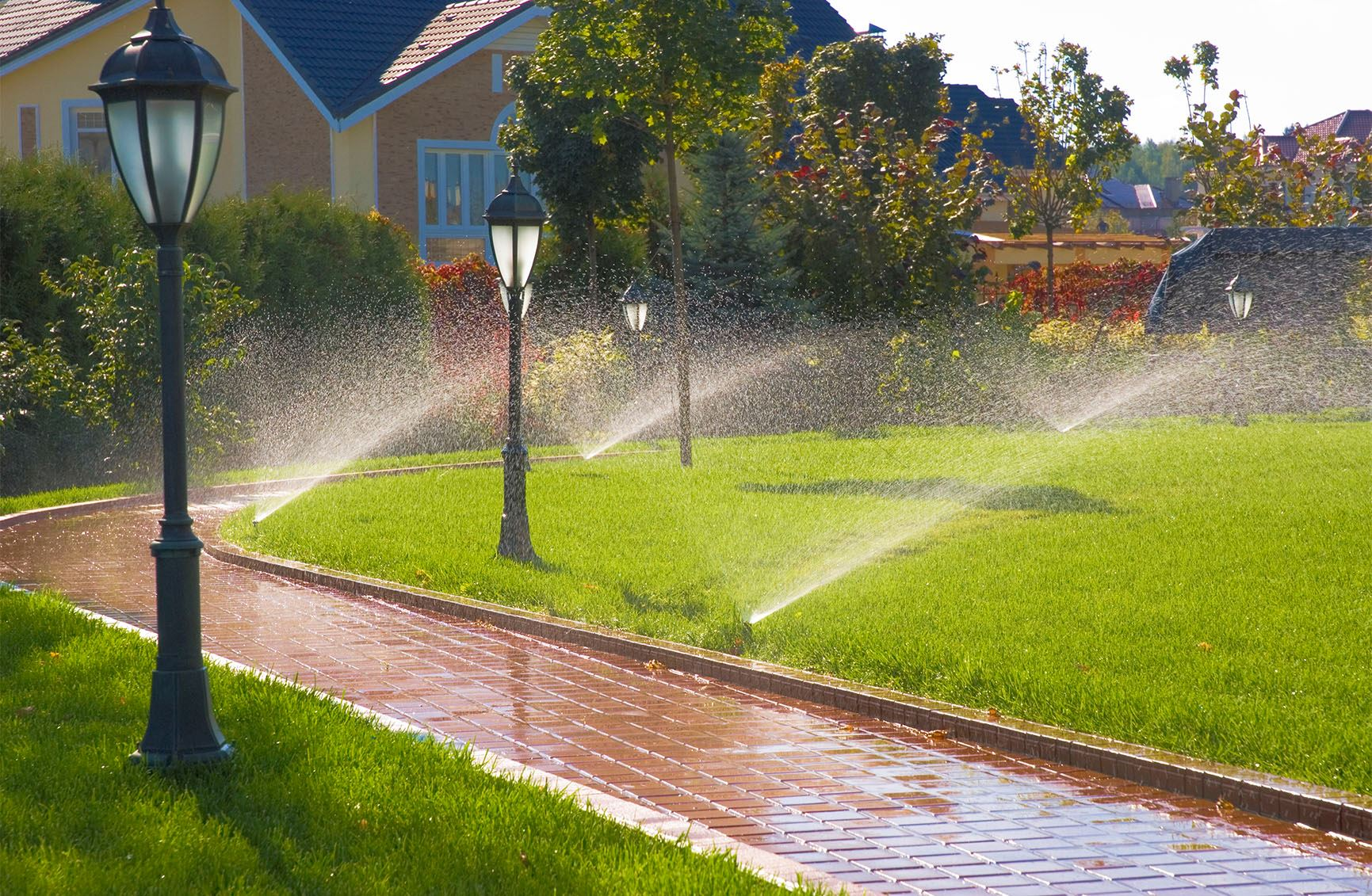 Residential_Irrigation