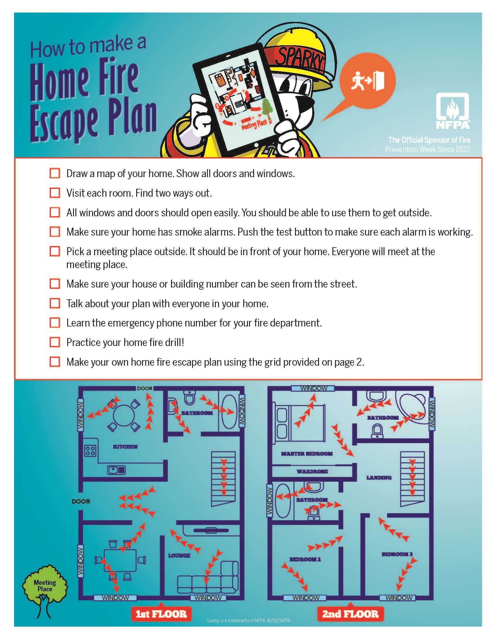 flyer fire preventionimage_Page_1