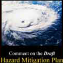 Hazard Mitigation Plan