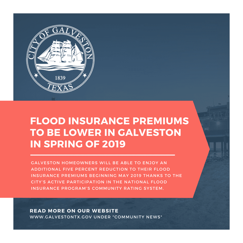floodinsurancesavings