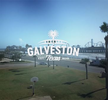 Image result for galveston texas