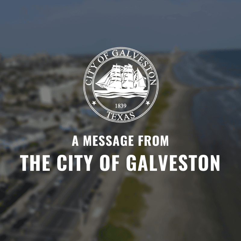MESSAGE CITY GALVESTON2