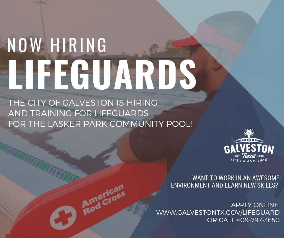 lifeguard employment (1)