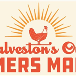 Galveston's Own Farmer's Market