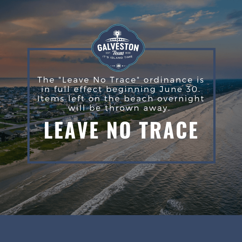Galveston, TX - Official Website