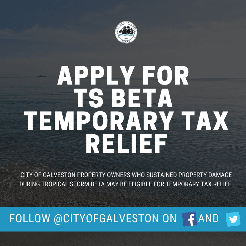 ts beta tax