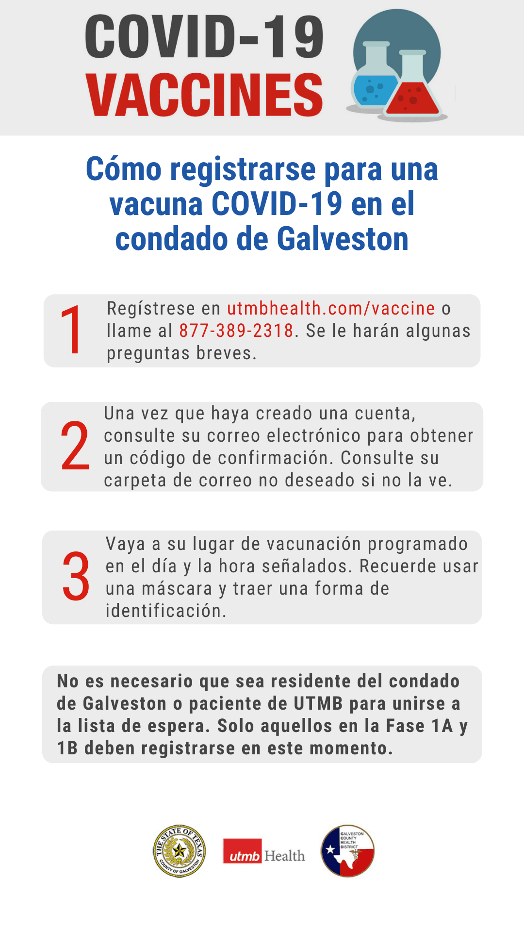 SPANISH How to sign up infographic (1)