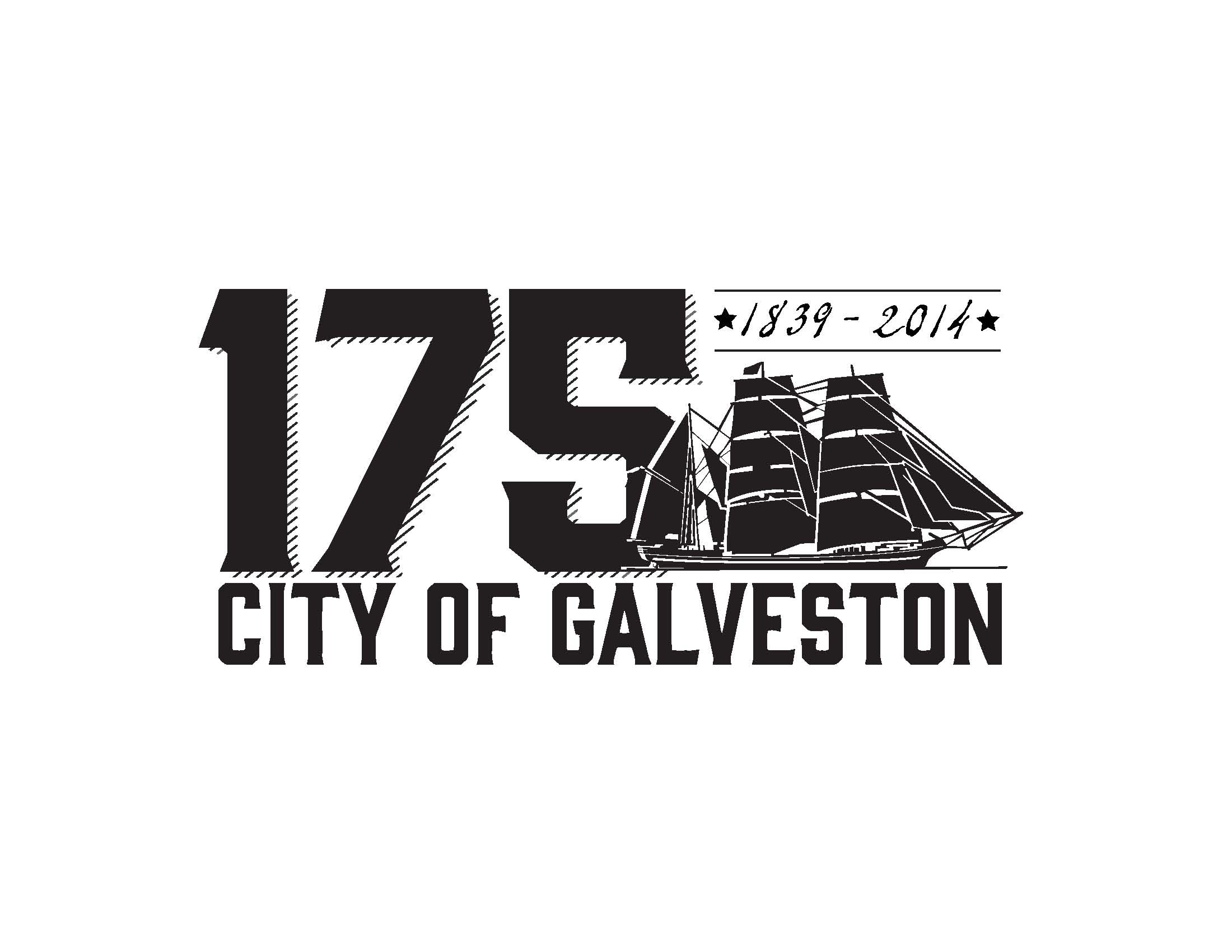 City 175th Anniversary